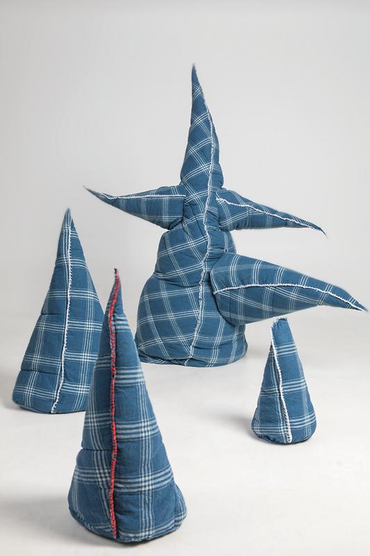 triangula